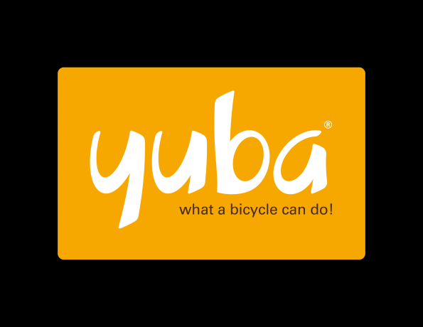 yuba-yellow_595