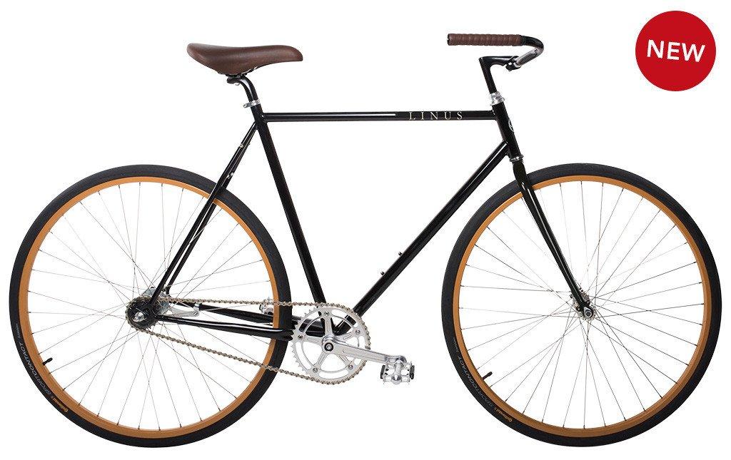 roadster-avanti-2_black_straightfork_new_1024x645_1_1024x1024